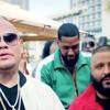 Fat Joe - So Excited ft. Dre( ZayMix ) #ZayMix