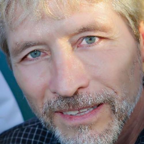 Ep.61 - 10-13-2017 Craig Stellpflug Interview  - One Man One Woman