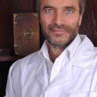 Entrevista a Ignacio Parada - De ecología, nutrición y salud