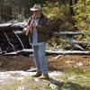 Polovetzian Dance (Native American Flute)
