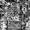 Poetic Justice - Kendrick Lamar - Drake - Remixed By ParadoxxJones