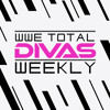 Total Divas S:2   Wedding Mania E:11   AfterBuzz TV AfterShow