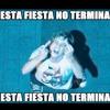 Download Mix Hasta que salga el Sol(6AM Fiesta) ALETEO,GUARACHA,ELECTRONICA PRO.Deejay ivan Mendez Mp3