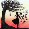 The Hanging Tree【THE HUNGER GAMES】