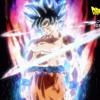 Dragonball Super - Genki Dama Theme by PokéMixr92 mp3