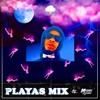 (Maserati Hari) - Playas Mix