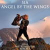 Sia - Angel By The Wings (Tyler Instrumental Remake)