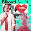 Eminem destroza a Donald Trump | Cardi B de chiste a cantante | J-Quiles innova la industria | FUP#6