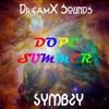 LFZ - Popsicle(DreamX Remix) mp3