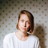 Anna Burch - 2 Cool 2 Care