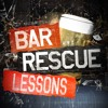 Bar Rescue S:3 | Jon Taffer Guests on Muscle Madness E:40 | AfterBuzz TV AfterShow