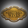 Basketball Wives LA S:2 | Episode 14 | AfterBuzz TV AfterShow