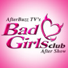 Bad Girls Club S:12 | Jada Cacchilli Guests on That's a Rap E:9 | AfterBuzz TV AfterShow