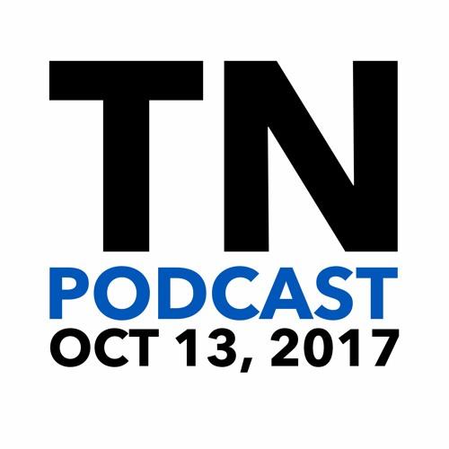 77 – October 13 2017