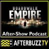 Download Boardwalk Empire S:1 | Home E:7 | AfterBuzz TV AfterShow Mp3