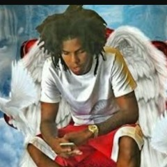 Lu_mike .ft. lud_rod 'rip da real gee money{produced by DJ Ms}