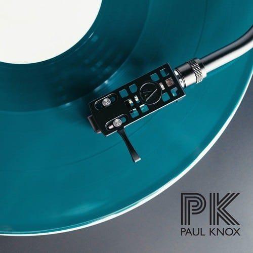 Paul Knox Mixes