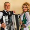 Simona Tone & Nicu Manciu -  Banul e ispititor