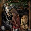 Beast Mode (feat. Yhung T.O.) - DaBoii