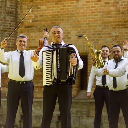 nicu-manciu-hora-mare-romaneasca-instrumentala