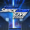 WWE's SmackDown for April 30th, 2015 | AfterBuzz TV AfterShow