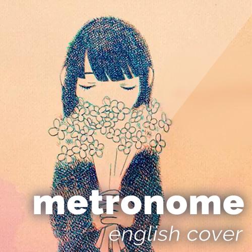 Metronome (English Cover)