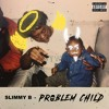 Don't Lie to me - Slimmy B