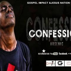 Arsenic-Confession