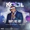 Download MANS NOT HOT MIXTAPE DJ KOBE MP3 VERSION Mp3