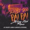 DJ KASS - SCOOBY DOO PA PA | YK FT. JAY, MERKS, & 809 (JERSEY CLUB REMIX)