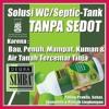 0813-9178-6681 WA/Call Tsel Jasa Sedot WC Murah Matraman Pulo Gadung Jatinegara Duren Sawit