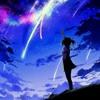 꿈의등불(dream lantern) - RADWIMPS - Piano Cover JayM