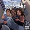 Conscience - Squad Goals