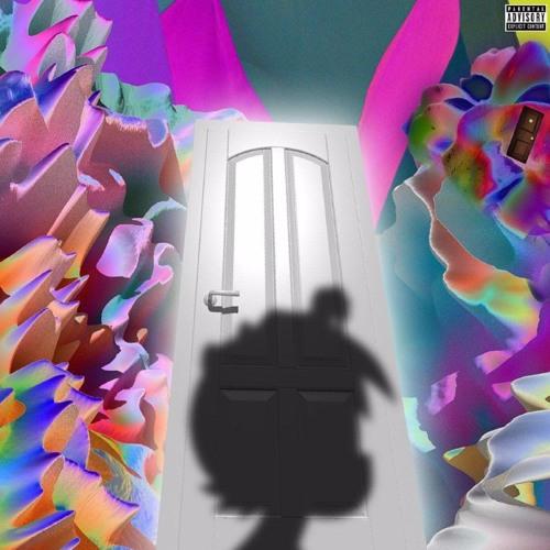 Lil Uzi Vert - Zoom (Lil Uzi Vert vs  The World 2) by