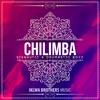 Sixnautic & Drummetic Boyz - Chilimba