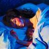 Lorde - Liability (Jakaro Remix) mp3