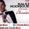 Raulin Rodriguez - Corazon Con Candado