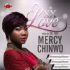 Excess Love - Mercy Chinwo 🕎 [Download on Itunes]  [Click soundcloud follow button]