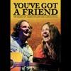 You've Got A Friend (James Taylor/Carole King) Cover