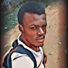El - Jahbless Ft Idris Jagwa   Follow Me Go