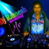PUNNAMA PUNNAMA V6 BATHUKAMMA ROAD SHOW MIX BY DJ RAMESH LRP