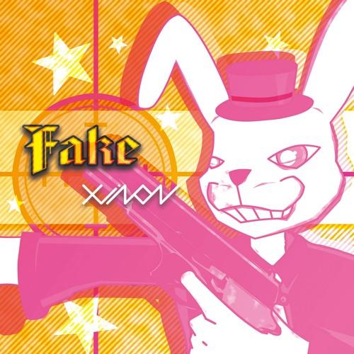 Fake XFD (M3 ク-28z)