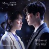 It's You - Henry (Ost While You Were Sleeping 당신이 잠든 사이에 , Part 2 Piano Cover)