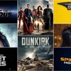Download free 2017 Movies