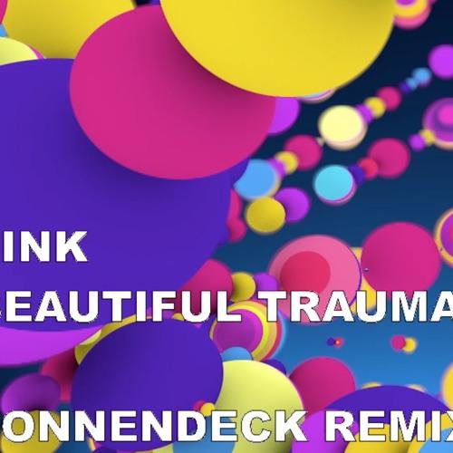 Baixar PINK - BEAUTIFUL TRAUMA (SONNENDECK REMIX)