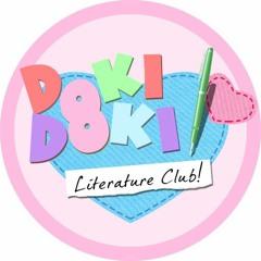 Doki Doki Literature Club! - Your Reality (Credits)