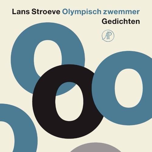 Zwemmen met Lans Stroeve