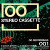 Order 909 x Virne - Mesi (Virne Remix)