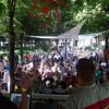 BEATRAVE - Live @ Fête de la Musique Paris 21 06 09