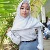BB INDO 2017 [PadeL J.P.X & Dimas Prabowo]Req Tian BGSKR [J-Prod21].mp3